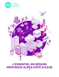 Bilan RTE 2020 PACA.pdf thumbnail