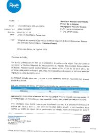 Notification de transfert du 03072020 - FC.pdf thumbnail