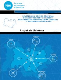 Le projet de S3REnR en Auvergne-Rhône-Alpes.pdf thumbnail