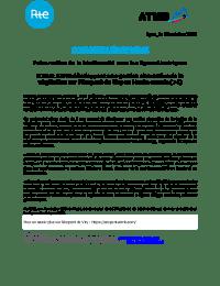 communique_presse_RTE_ATMB.pdf thumbnail