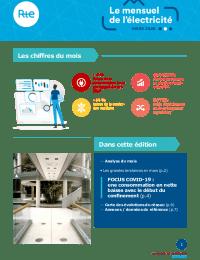 rte-mensuel-electricite-mars-2020-v3.pdf thumbnail