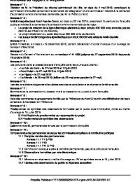 ep-RTE-Liste des annexes au rapport d'enquête.pdf thumbnail