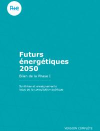 BP50_Bilan de la consultation publique.pdf thumbnail