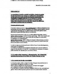 PGL - Conclusion de la commission d'enquête Code de l'énergie..pdf thumbnail