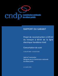 Rapport garant post concertation_2021.pdf thumbnail