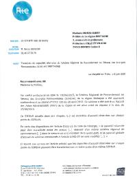 Notification de transfert du 08-06-2020.pdf thumbnail