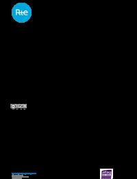 [Rte-SAMU] NT-DI-CNER-DCCL-SYS-18-00257-Ind.3 - Exigences fonctionnelles SAMU_CC.pdf thumbnail