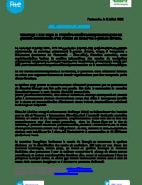 CP_experimentation_Ringo_gestion_automatisee_reseau_batteries_1.pdf thumbnail