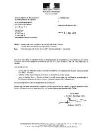 ILC-n4_2juin2014_CourrierDREAL.pdf thumbnail