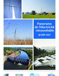 Panorama2021-T2.pdf thumbnail
