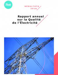 rapport_annuel_qde_2018.pdf thumbnail