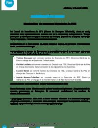 CP_RTE_Nomination-du-Directoire.pdf thumbnail
