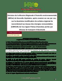 kpp_2020_10108_m_s3renr_poitou-charente_d_vmee_mrae_signe-1.pdf thumbnail