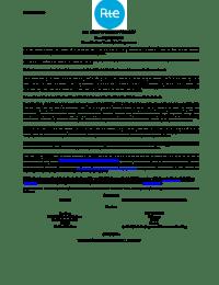 Euro Medium Term Note Programme – Base Prospectus juin 2019.pdf thumbnail