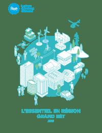 RTE Essentiel Région 2019_Grand Est.pdf thumbnail