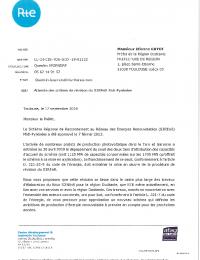 Courrier_revision_S3REnR_Occitanie_17sept19.pdf thumbnail