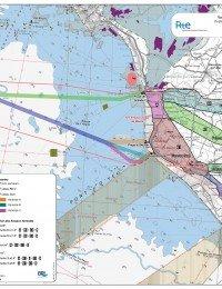 Annexe 2 le fuseau maritime et terrestre.pdf thumbnail