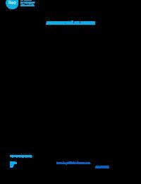 CP_Travaux_RTE_BELIVE_Mondragon.pdf thumbnail