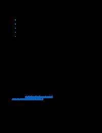 Le mot des garants.pdf thumbnail