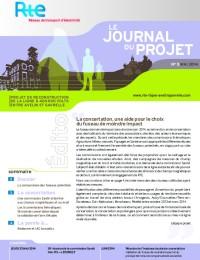 Le journal du projet n°5 - Mai 2014.pdf thumbnail