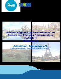 Adaptation du S3R Bourgogne du 05112020 .pdf thumbnail