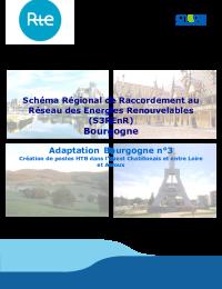 2021-03-15 adaptation BO 3  VD.PDF thumbnail