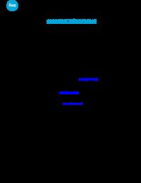 2021_01_04 CP RTE - S3RENR AuRA bilan concertation (2).pdf thumbnail