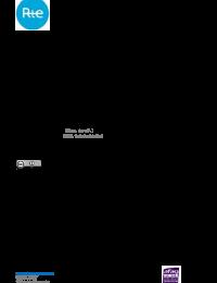 Contrôle-commande des postes RTE – modélisation IEC 61850.pdf thumbnail