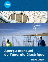 apercu_energie_elec_2019_03.pdf thumbnail