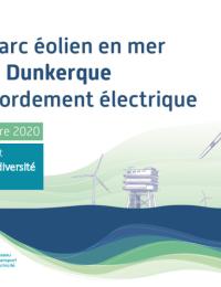 Environnement-Avifaune.pdf thumbnail