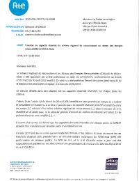 Transfert-RA-08-2020.pdf thumbnail