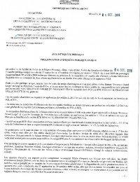 Avis de prolongation d'enquête publique PGL.pdf thumbnail
