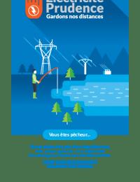 FichesElectricitePrudencePecheWEB-pdf.pdf thumbnail