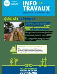 RTE - Éoliennes - Lettre La Bouletterie - octobre 2020.pdf thumbnail