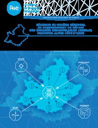 Plaquette présentation S3REnR PACA novembre 2020.pdf thumbnail