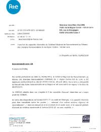 25 - Courrier Préfet Transfert-Annexe-Mars2019_S3REnR_Centre_signé_1.pdf thumbnail