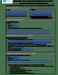 acte-special-pour-agrement-d-un-sous-traitant-de-rang-1_1.pdf thumbnail