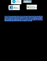 CP Signature Charte-CRAVDEF.pdf thumbnail