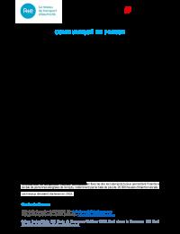CP 1er pylône Equilibre.pdf thumbnail