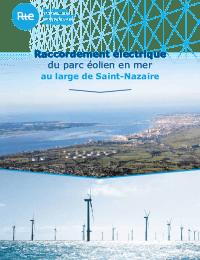 RTE_plaquette_EOLIEN_ST_NAZAIRE_18x25_09_2019.pdf thumbnail