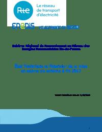 20180412_etat_technique_financier_2017_s3renr_ile-de-france_1.pdf thumbnail