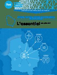 l essentiel s3renr hauts de france v2.pdf thumbnail
