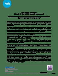S3REnR CVL_Courrier déclaration intention_200721_ANNEXE.pdf thumbnail