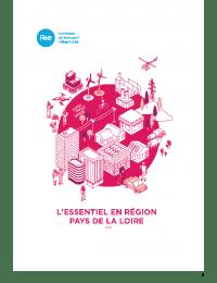 Fiche Bilan Electrique 2019 Pays de la Loire (1).pdf thumbnail