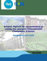 2020_04_06_adaptation_s3renr_champagne_ardenne.pdf thumbnail