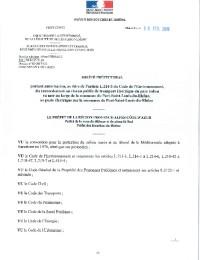 PGL - arrêté Loi sur l'eau.pdf thumbnail