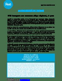 communique presse nouveau siege regional villa rte.pdf thumbnail