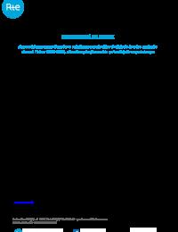 CP RTE_Passage hiver_novembre 2020.pdf thumbnail