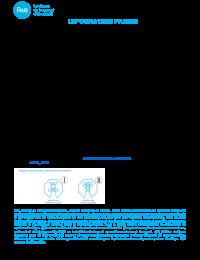 Info presse chantier peinture MEL.pdf thumbnail