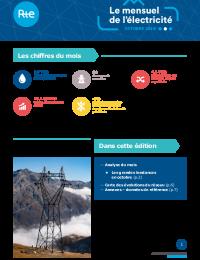 rte-mensuel-electricite-octobre_ok_1.pdf thumbnail